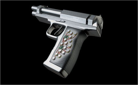 Safe storage bulletproof kids utah bulletproof kids utah - Advantages disadvantages electronic locks ...